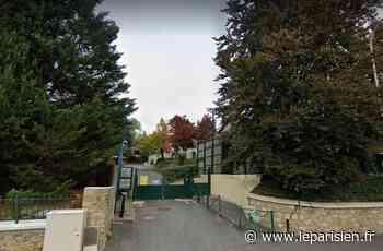 Essonne : les écoles de Champlan ont rouvert leurs portes ce lundi - Le Parisien