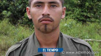 Asesinan a otro excombatiente de Farc en Puerto Asís, Putumayo - El Tiempo