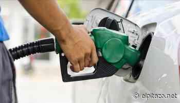 Alcalde de Michelena prohíbe surtir gasolina si no se pagan impuestos - El Pitazo