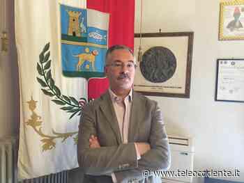 Carini, Cinisi e Partinico nella Zona Economica Speciale della Sicilia occidentale (Video) - Tele Occidente