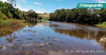 ¿Qué pasó con el proyecto que prometía llevar agua a Lebrija? - Vanguardia