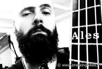 Samael recrute le bassiste Ales Campanelli - Breakingnews.fr