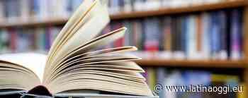 Videochiacchiere, libri e famiglie online con Nati per Leggere - latinaoggi.eu
