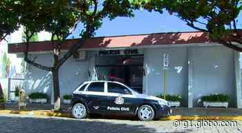 Subtenente da Polícia Militar de Vargem Grande do Sul é preso por suspeita de estupro de vulnerável - G1