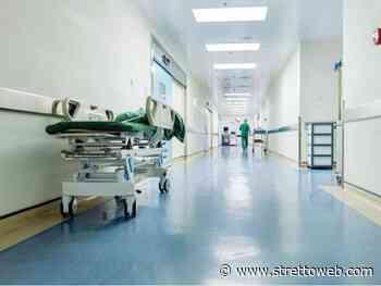 """Messina, attivato all'Ospedale di Barcellona Pozzo di Gotto l'ambulatorio di """"follow up"""" per pazienti post Covid 19 - Stretto web"""