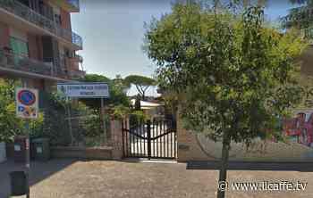 Coronavirus, centri anziani di Pomezia e Torvaianica chiusi fino al 30 giugno - Il Caffè.tv
