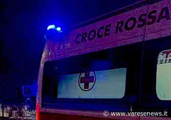 Incidente a Olgiate Olona, feriti tre giovanissimi - Varesenews