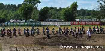 Trofarello: domenica prossima la prima prova del CRLMX Under 17 - Liguriasport