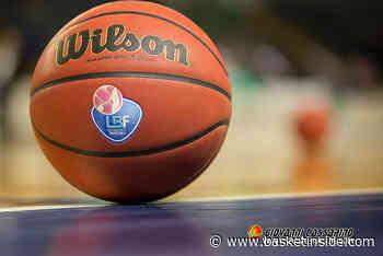 A2 UFFICIALE- Carugate ingaggia Allevi, Colognesi e Discacciati - Basketinside