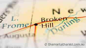 Ausmon Resources (ASX:AOA) commences field exploration in Broken Hill - The Market Herald