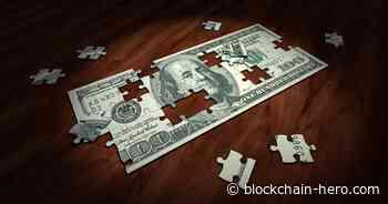 Kraken CEO: Bitcoin (BTC) wird so einfach wie der US-Dollar werden - Blockchain-Hero