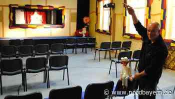 Schwabach: Marionettenbühne fasst Neustart ins Auge - Nordbayern.de