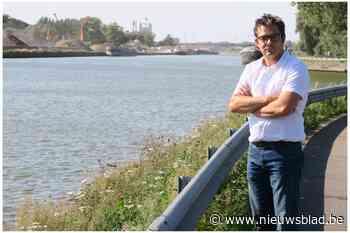 Bouw nieuwe Hoogmolenbrug Schoten start 1 augustus: dit zijn de gevolgen voor de omgeving