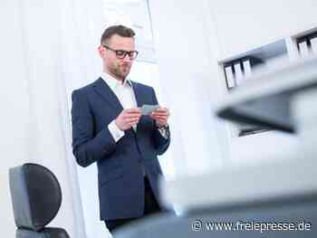Das können Beschäftigte in «T-Shape» - Freie Presse
