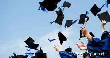 Università: nel Polo universitario penitenziario di Sassari il primo laureato a distanza - Cagliaripad