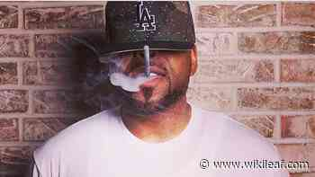 Method Man Launches Cannabis Brand to Support Black Business - Wikileaf