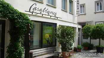 Ochsenfurt: Kino Casablanca öffnet am 2. Juli seine Pforten - Main-Post
