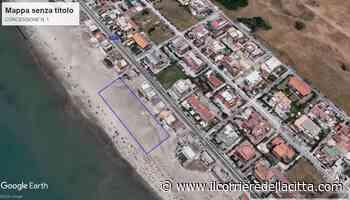Ardea, 10 stabilimenti balneari in concessione per l'estate: aperto il bando - Il Corriere della Città