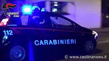 Pomezia ed Ardea inquinate dalla mafia catanese: 31 arresti e 6 condanne - Casilina News - Le notizie delle province di Roma e Frosinone