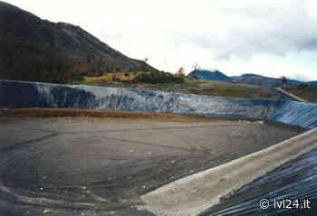 Gestione discarica Carpineto di Lauria, stamani incontro in Regione - ivl24