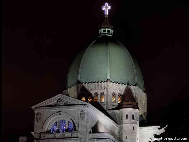 Coronavirus live updates: Quebec authorizes religious gatherings as of Monday