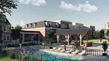 Granby is becoming an apartment-development hot spot - Hartford Business