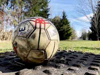 Simcoe and District Youth Soccer Club cancels season - Nipawin Journal