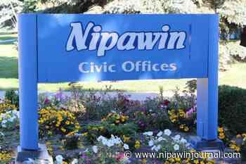Nipawin property tax rates remain at status quo - Nipawin Journal