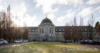 Theologische Hochschule zieht von Sankt Augustin nach Köln - domradio.de