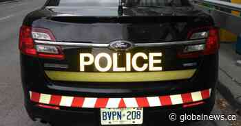 Novice driver charged with impaired driving in City of Kawartha Lakes - Globalnews.ca