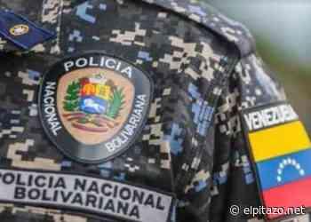 Frente Amplio de Cristóbal Rojas pide investigar doble homicidio en Charallave - El Pitazo