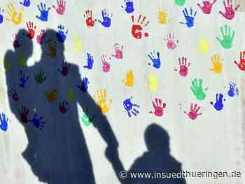 Asbach: Achtjähriger erkrankt: Schule in Asbach geschlossen - inSüdthüringen