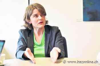 Zürcher Rechtsanwalt beigezogen – Kathrin Schweizer lässt Fall Märkli untersuchen - Basler Zeitung