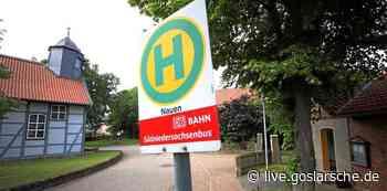 Pläne für das Dorf Nauen   Nauen - GZ Live