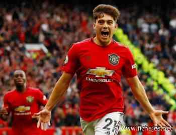 Leon Bailey en la órbita del Manchester United - fichajes.net