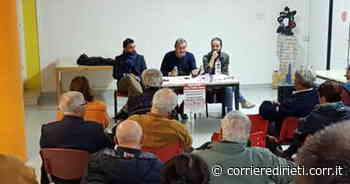 """Fara in Sabina, il centrosinistra sente odore di elezioni anticipate. Nasce """"Faramerita"""" - Corriere di Rieti"""