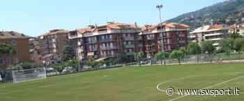 Calcio, Andora. Voci di un nuovo club, ma bisogna ancora aspettare - SvSport.it