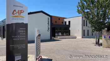La relance éco : Cap Luberon à Apt, au plus près des entreprises - France Bleu