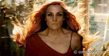 X-Men Producer Teases Alternate Dark Phoenix Plans With Famke Janssen - ComicBook.com