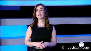 JR Dinheiro: Patricia Lages comenta as fraudes no auxílio emergencial - R7