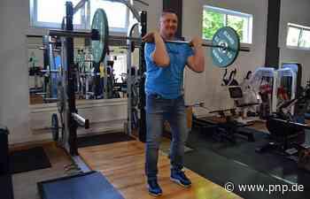 Fitnessstudios ziehen erste Bilanz nach Wiederöffnung - Simbach am Inn/Kirchdorf am Inn - Passauer Neue Presse
