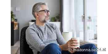 Diese Haushalts-Gadgets wird Papa nicht missen wollen - Madonna24