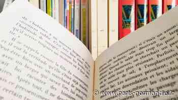 Déconfinement. À Oissel, la bibliothèque rouvre ses portes selon un protocole sanitaire strict - Paris-Normandie