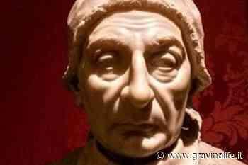 Una via per Papa Benedetto XIII a Gioia del Colle? - GravinaLife