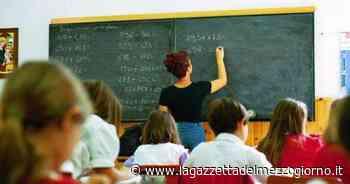 Gioia del Colle, la festa di fine anno per gli scolari? A turno allo stadio - La Gazzetta del Mezzogiorno