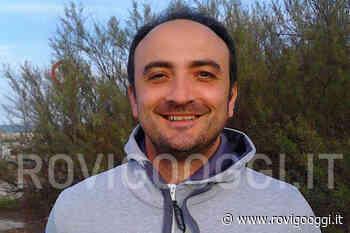 Giacomo Fecchio confermato sulla panchina dell'Albarella - Rosolina Mare - RovigoOggi.it