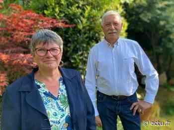 Municipales 2020. A Itteville, l'opposition s'unit contre le maire candidat - actu.fr