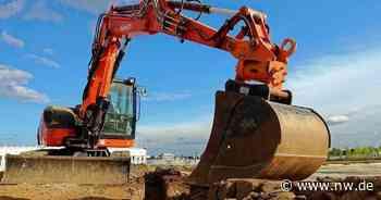 Wo neues Bauland in Stemwede entstehen könnte - Neue Westfälische