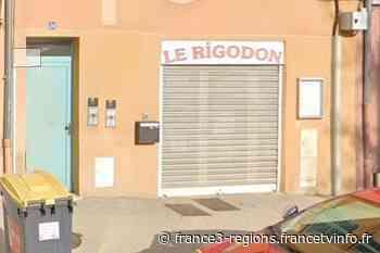 """Voiron : l'accueil de jour """"le Rigodon"""" recherche désespérément un local plus grand - France 3 Régions"""