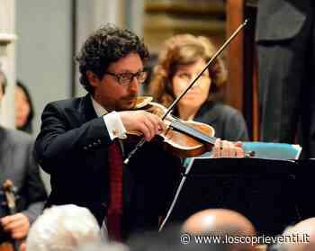 """Chieri, """"Le Quattro Stagioni"""" di Vivaldi per celebrare l'inizio dell'estate - Lo Scoprieventi"""